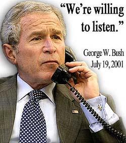 bush-listens.jpg