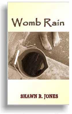 womb-rain-cover_250.jpg