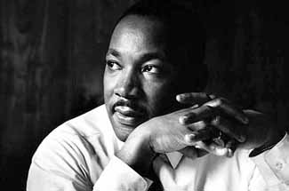 portrait-dr-martin-luther-king-jr.jpg