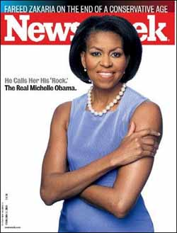 michelle_newsweek-cover_feb2008.jpg
