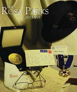 rosaparks-archive.jpg