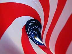 usflag08.jpg