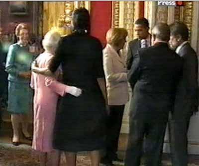 michelle-obama_qeii-april2009