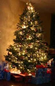 ytw-Christmas-2009
