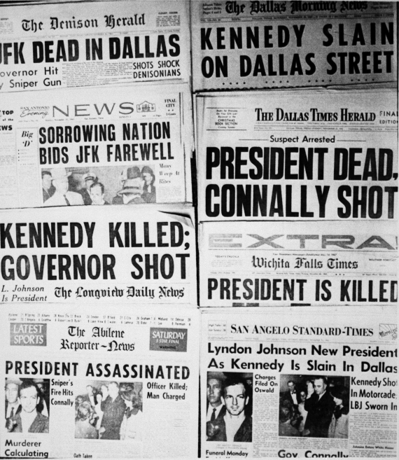 an analysis of the assassination of john f kennedy a united states president And a spectrographic analysis revealed metallic residue consistent with that of the united states president's commission on cia activities within the united states was set up under president gerald ford in 1975 wikimedia commons has media related to assassination of john f kennedy.