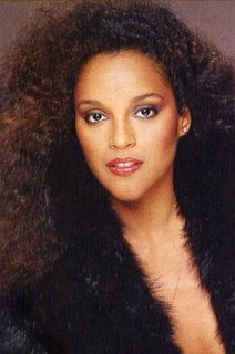 jayne kennedy facebook