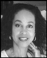 Bebe Moore Campbell http://youthinkwhat.com/youthinkso/2006/11/bebe-moore-campbell-journalistnovelist.html